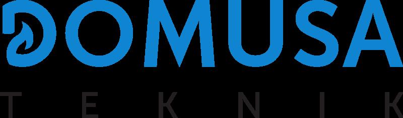 5.2-Logo-Domusa