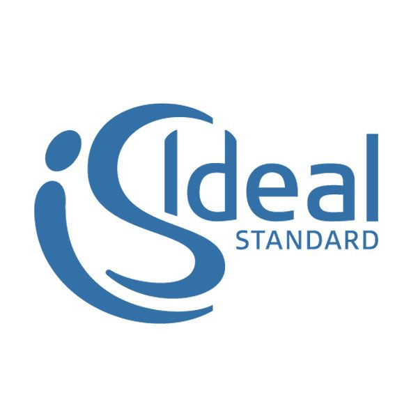 ideal-standard-melange-lever-with-isi-logo-a962068aa-97190-dv-p