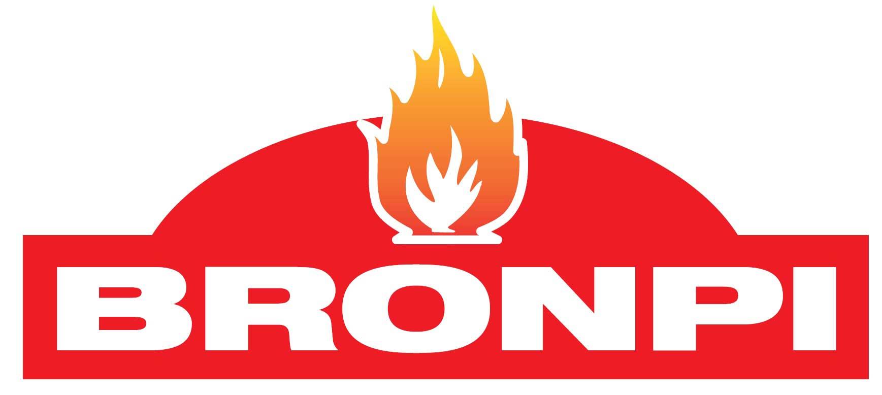 logo_bronpi