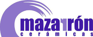 mazarron_logo